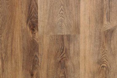 natural-oak-3