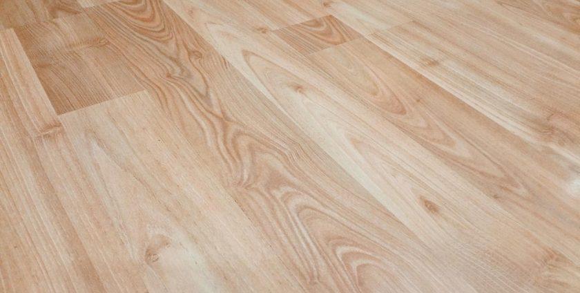 what is hybrid flooring?