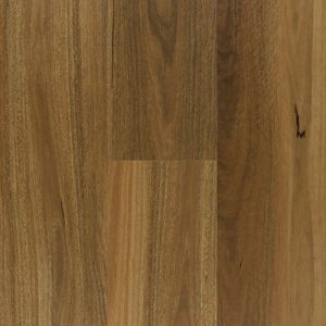 RESIPLANK 855-resiplank-hybrid-7116 NSW SPOTTED GUM