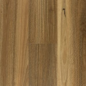 RESIPLANK 977-hybrid-7121 SCENTED SPOTTED GUM