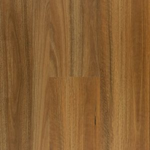 RESIPLANK 977-hybrid-7122 NORTHERN SPOTTED GUM